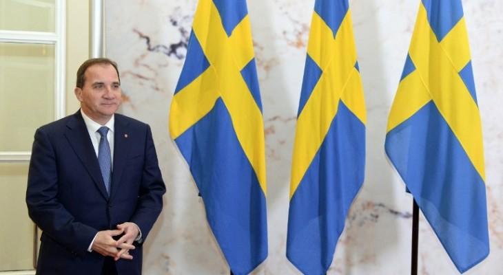 منتدى التواصل الأوروبي الفلسطيني: قرار الحكومة السويدية الاعتراف بالدولة الفلسطينية خطوة تاريخية جريئة