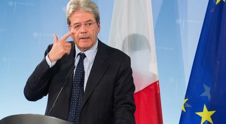 الخارجية الإيطالية: الاعتراف بدولة فلسطين هدف أوروبي