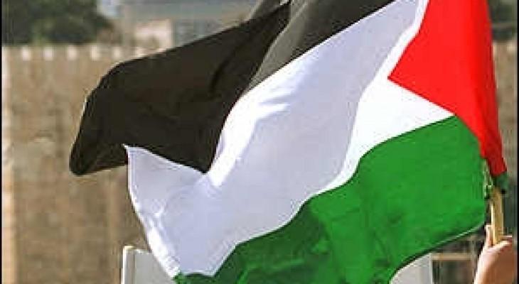 منتدى التواصل: موجة الاعتراف بالدولة الفلسطينية تعبر عن صحوة ضمير في أوروبا وتحمل رسائل تحذيرية لدولة الاحتلال الإسرائيلي