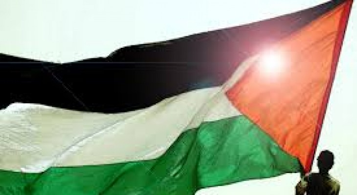 البرتغال والجزائر تدعمان إقامة الدولة الفلسطينية