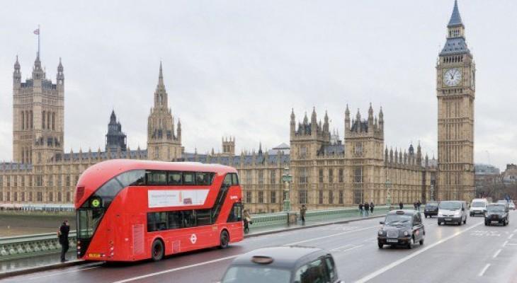 منظمة حقوقية تدين دخول مجرم حرب اسرائيلي إلى لندن