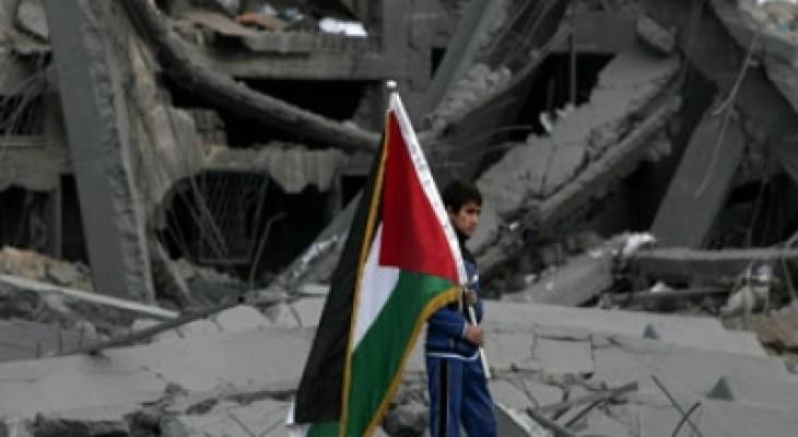 الاحتلال يمنع 4 نواب أوروبيين من دخول غزة