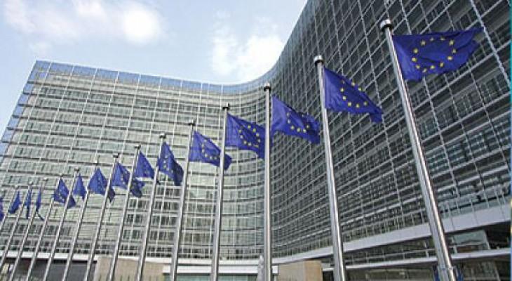 """رغم قرار قضائي بشطبها... الاتحاد الأوروبي يبقي """"حماس"""" على قائمة الإرهاب"""