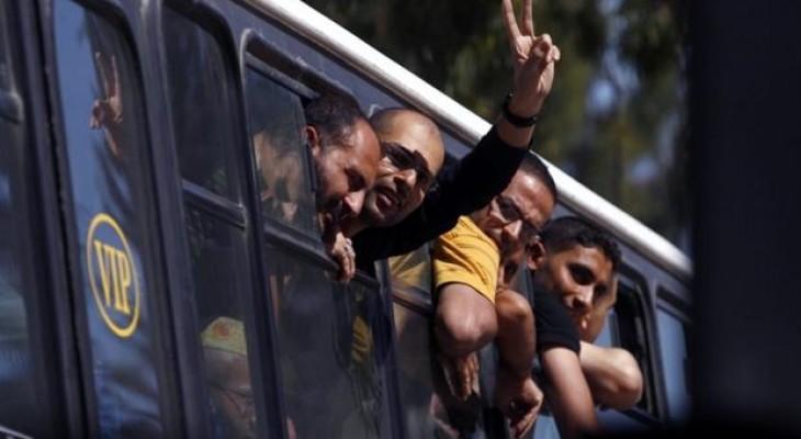 إسرائيل طلبت وساطات أوروبية لإطلاق جنودها في غزة