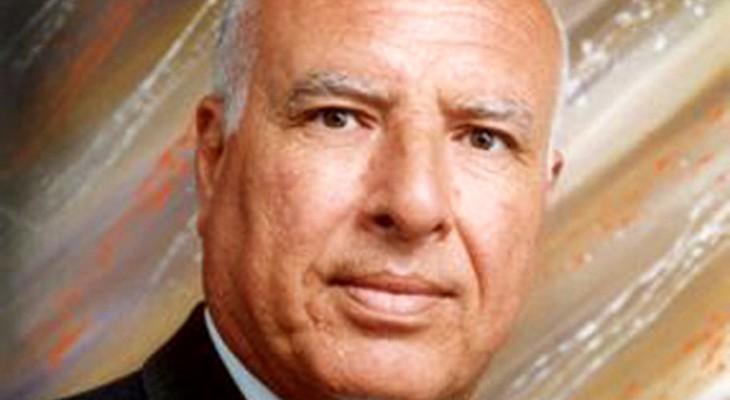 أين الفلسطينيون في المشروع الفرنسي؟