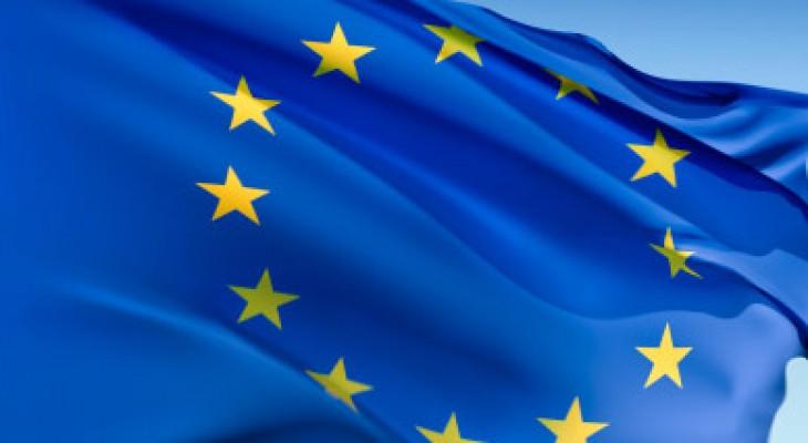 أوروبا تمول مؤسسات داخل إسرائيل للتأثير بسياساتها الداخلية