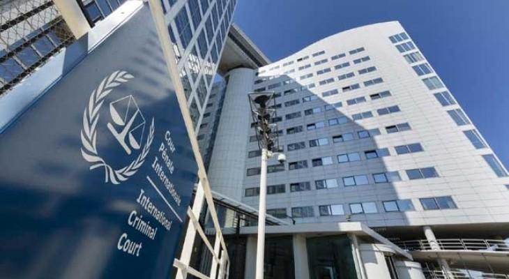 الخارجية الفلسطينية: ملف الاستيطان قُدّم للجنائية الدولية