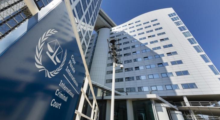 الجنائية الدولية تلمح لاستدعاء ضباط إسرائيليين بشأن حرب غزة