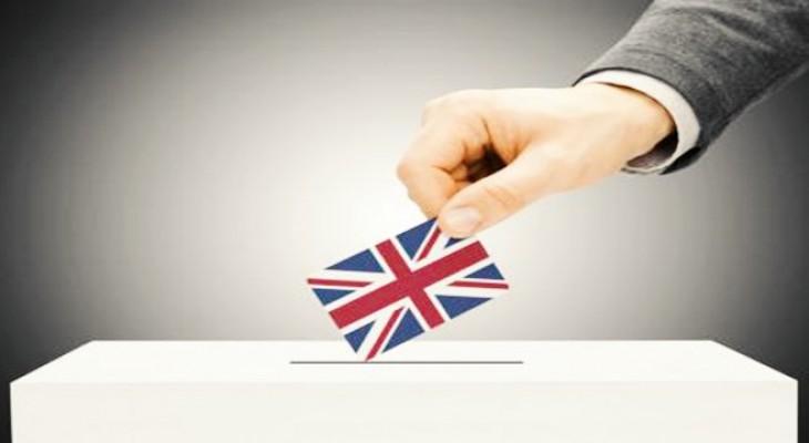 الانتخابات البريطانية: مفاجآت من العيار الثقيل، وحزب المحافظين يحصد أغلبية المقاعد