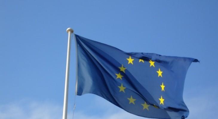 الاتحاد الأوروبي يخصص 13.6 مليون يورو لعائلات تعيش فقرا مدقعا في الضفة وغزة