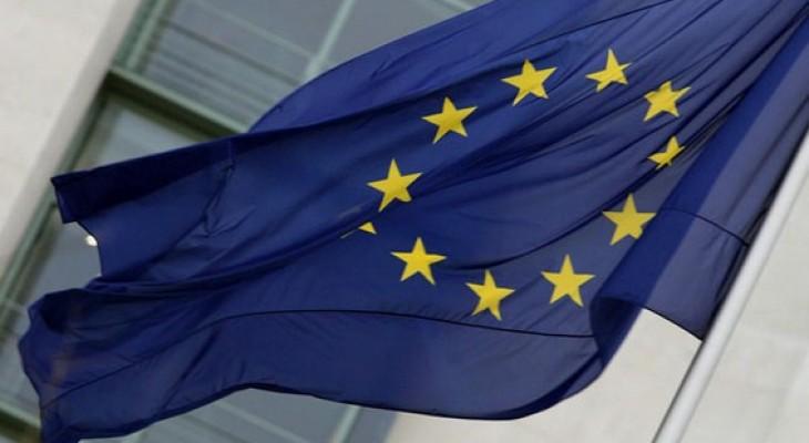 الاتحاد الأوروبي يعتزم تحريك السلام بالشرق الأوسط