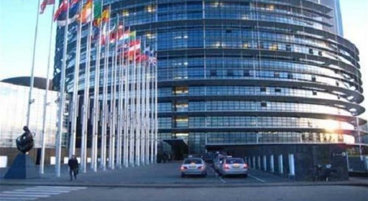 الاتحاد الأوروبي يحذر إسرائيل من استمرار الاستيطان وتنفيذ الترانسفير القسري