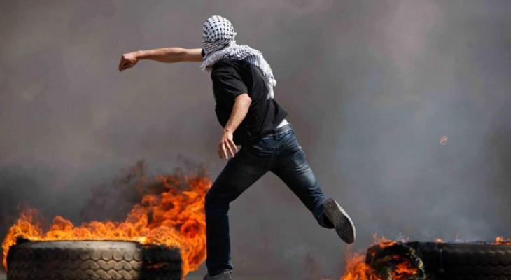فلسطينيو بريطانيا يطالبون بتحرك دولي لصد جرائم الاحتلال