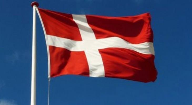 الدنمارك: فعاليات تضامنية مع فلسطين