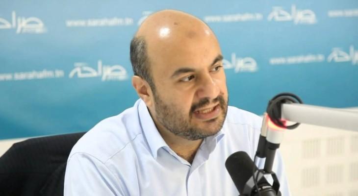 مقال: الغضب الفلسطيني في التغطيات الغربية ... بقلم حسام شاكر