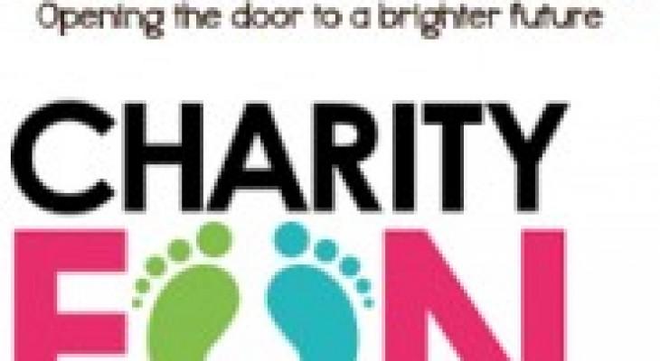 حملة لجمع تبرعات لأطفال غزة في ايرلندا