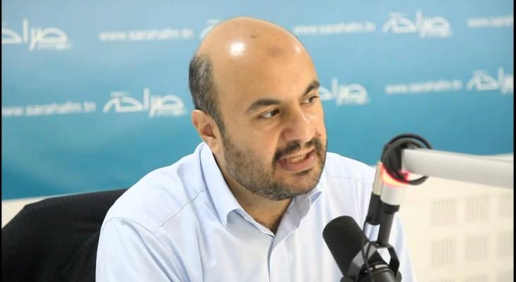 مقال: تصويت اليونان وأسئلة الاعترافات الأوروبية بفلسطين ... حسام شاكر