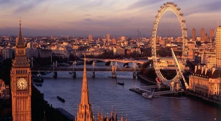 الخارجية البريطانية تحذر مواطنيها من السفر إلى إسرائيل