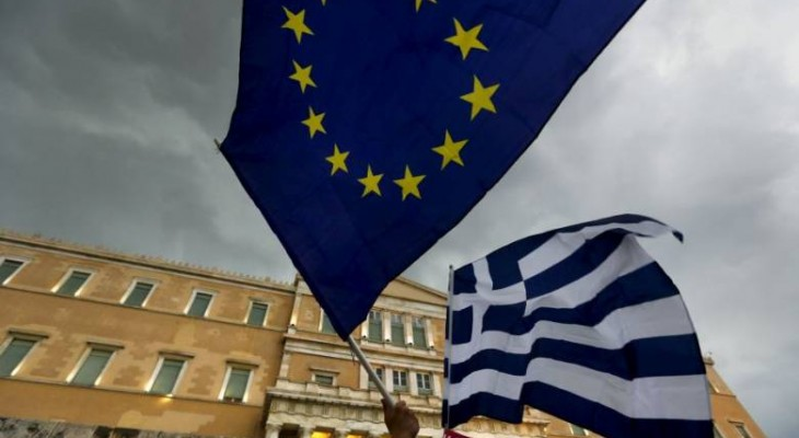 اليونان تجدد موقفها الدائم والداعم للقضية الفلسطينية