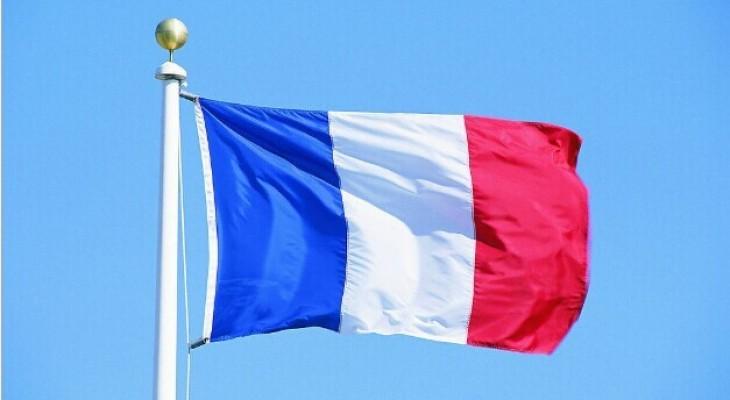 باريس تستعد لعقد المؤتمر الدولي لإبقاء حل الدولة الفلسطينية مطروحاً
