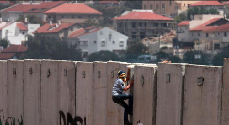"""بريطانيا: لقاء بعنوان """" خرائط الاستعمار في إسرائيل"""""""