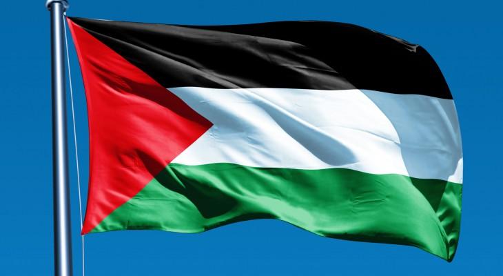 ندوة تبحث مستقبل فلسطين والشرق الاوسط في مدينة برايتون البريطانية