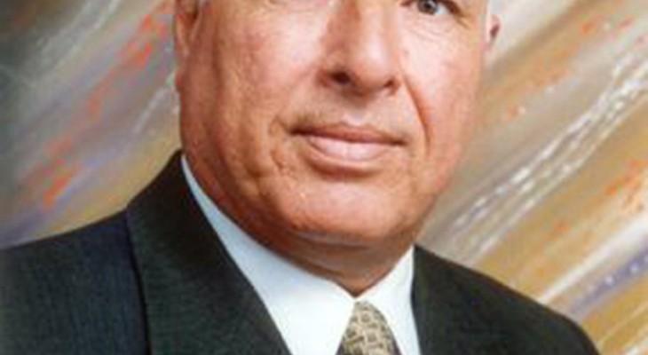 مقال: دولة فلسطينية على مقاس إسرائيل ... د. فايز أبو شمالة
