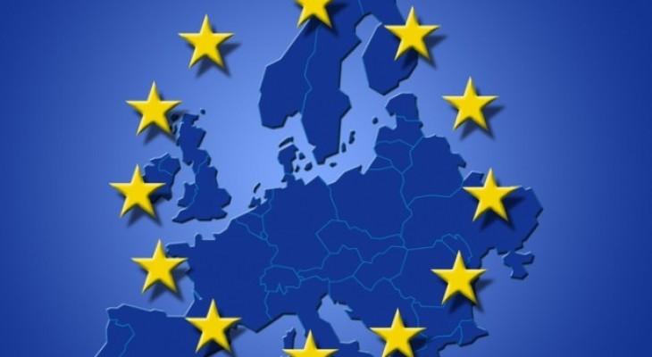 الاتحاد الأوروبي يدعو إسرائيل لوقف جميع المشاريع الاستيطانية