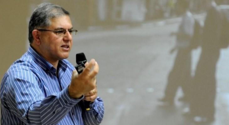 مؤرخ فلسطيني: الوكالة اليهودية حاولت استصدار وعد من ألمانيا وفرنسا قبل بلفور