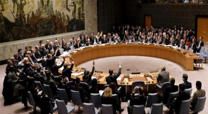 سفير إيطاليا بالأمم المتحدة: لا تعليق على وعد بلفور وحل الدولتين ما زال قائما