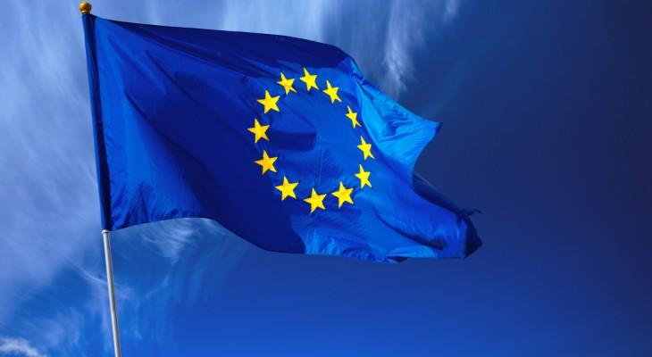 الاتحاد الوطني يطالب الاتحاد الاوروبي الاعتراف بدولة فلسطين