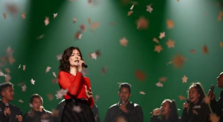 إسرائيل تحرّض ضد مغنية البوب النيوزيلندية لورد بعد انتصارها لحملة المقاطعة