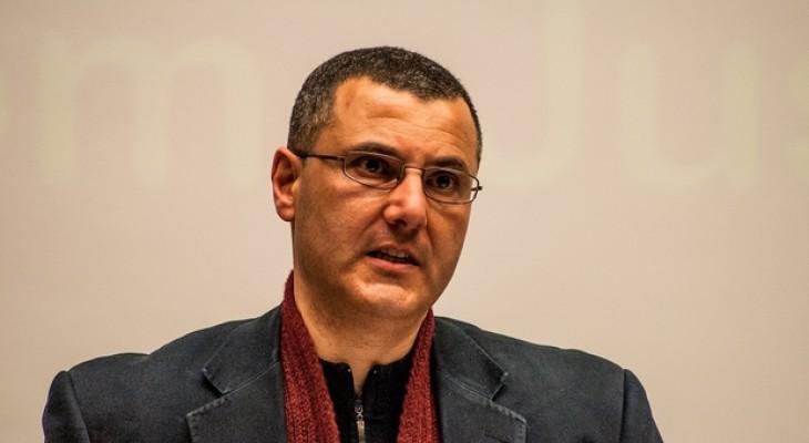 """مقال: حركة المُقاطَعة """"BDS"""": نخسر بعض المعارك، لكننا نفوز بالكثير... بقلم زهرة هنكير"""