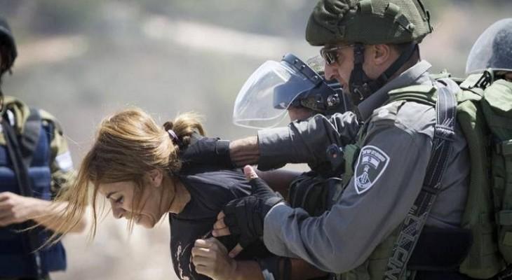 اغتصاب فلسطين بدأت خطواته من ألمانيا...بقلم: سمير عواد