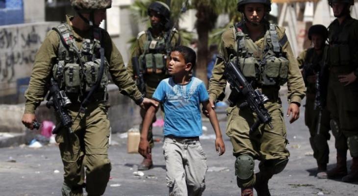 أطفال من فلسطين يستعرضون معاناة لجوئهم أمام الاتحاد البرلماني الدولي بالدوحة