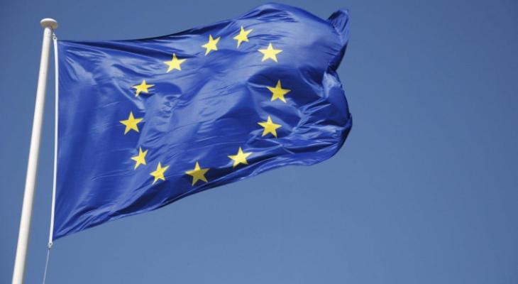 """37 مسؤولا أوروبيا سابقا يرفضون """"صفقة قرن"""" خالية من حل الدولتين"""