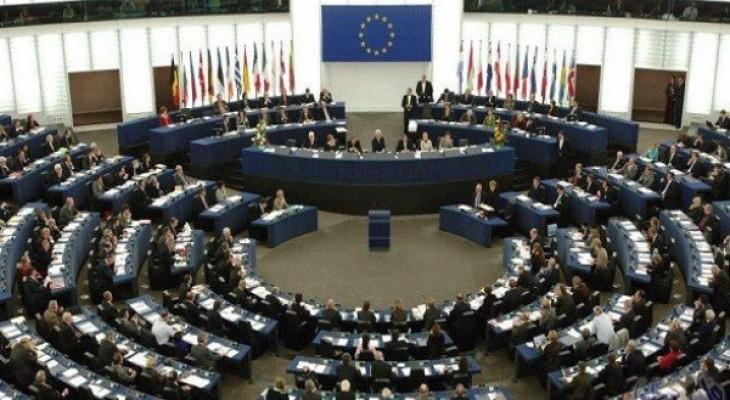 إذا خالفت (صفقة القرن) مبادئ الشرعية فسيكون للاتحاد الأوروبي موقف