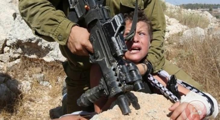 550 منظمة تطالب الأمم المتحدة بتحقيق العدالة وإنهاء إفلات إسرائيل من العقاب