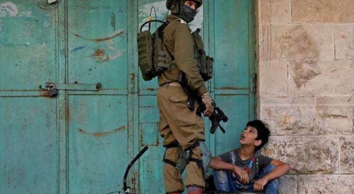 فلسطين تدين تصريحات الرئيس الألماني: تشجيع الكيان الإسرائيلي على ارتكاب جرائمه