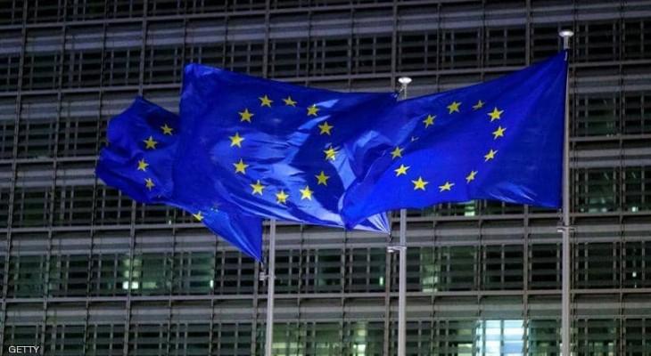 الاتحاد الأوروبي: الاستيطان والتهجير وهدم المنازل إجراءات غير قانونية تؤدي لمزيد من العنف