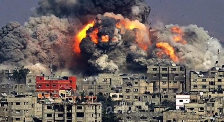 المنسقة الإنسانية للأراضي الفلسطينية تدعو لتخفيف القيود المفروضة على دخول غزة والخروج منها