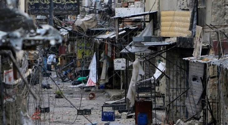 الاتحاد الأوروبي يجدد التزامه بدعم اللاجئين الفلسطينيين