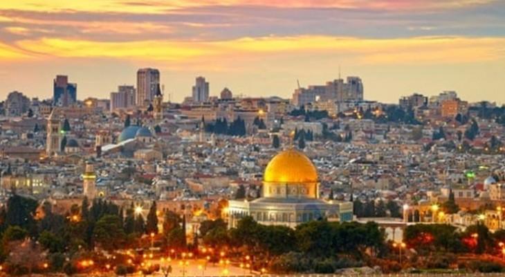 """الاحتلال يخطط للاستيلاء على أملاك فلسطينية بـ""""الجملة"""" في القدس"""