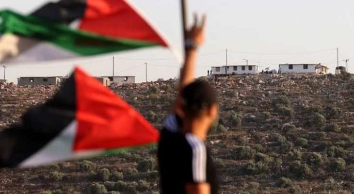 """الإعلام العبري يواصل سياسة """"العنصرية"""" ضد الفلسطينيين ومواقع التواصل تفتح صفحاتها لقادة اليمين المتطرف"""