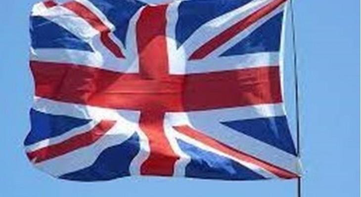 إسرائيلي مناهض للصهيونية يطلب اللجوء في بريطانيا