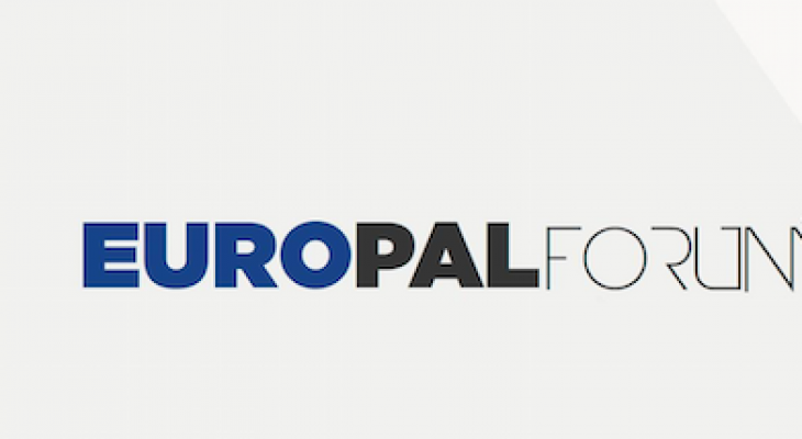 EuroPal Forum calls upon the British Government to take a moral stance on the ongoing Israeli violations against Palestinians