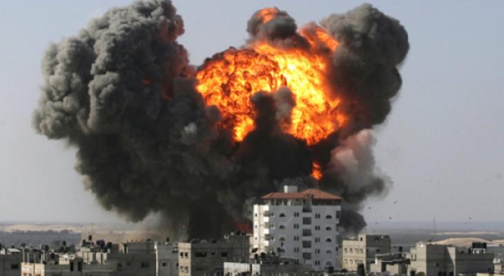 UN Fact-Finding Mission to investigate Israeli crimes in Gaza