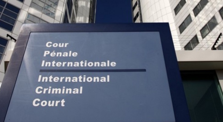 Palestine Joins ICC, Gaining More International Recognition