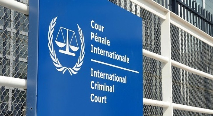 ICC and Palestine: Peace vs. Justice or Politics vs. Law?