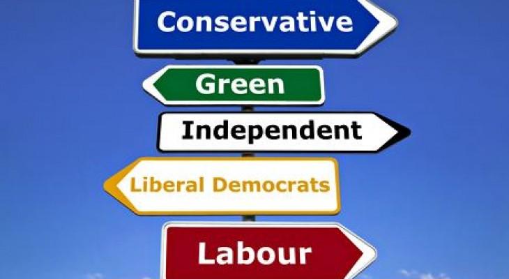 Making sense of the UK elections